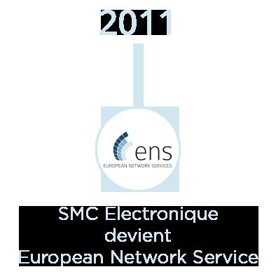 ENS - 2011
